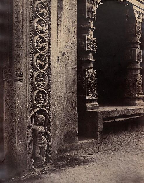 Captain-Linnaeus-Tripe-Photographer-India-Burma-05
