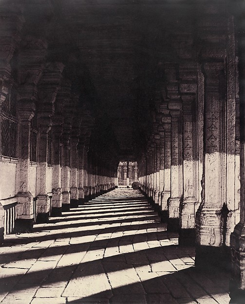 Captain-Linnaeus-Tripe-Photographer-India-Burma-07