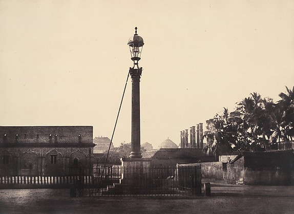 Captain-Linnaeus-Tripe-Photographer-India-Burma-09