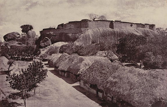 Captain-Linnaeus-Tripe-Photographer-India-Burma-10