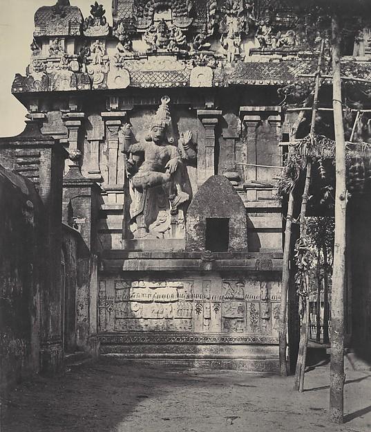 Captain-Linnaeus-Tripe-Photographer-India-Burma-11