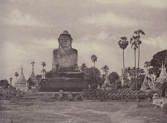 Captain-Linnaeus-Tripe-Photographer-India-Burma-13