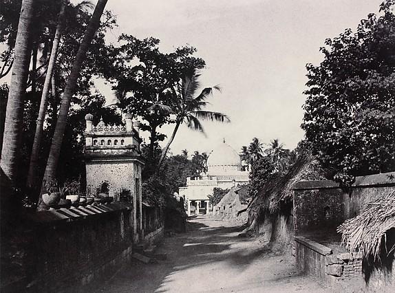 Captain-Linnaeus-Tripe-Photographer-India-Burma-18