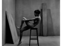 Christian Coigny exhibition in Young Gallery in Brussels