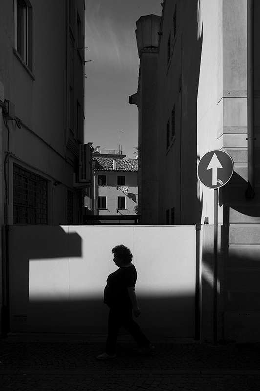 © Umberto Verdoliva