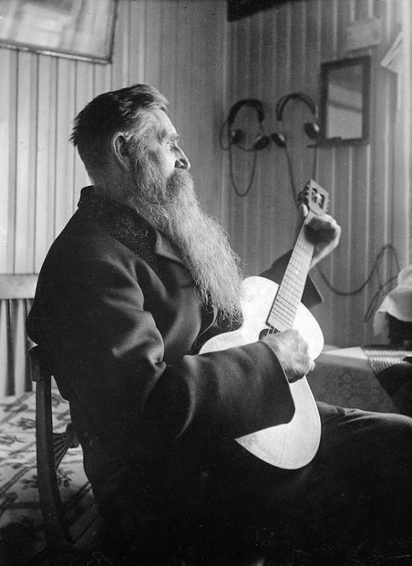 Einar-Erici-Swedish-life-1930s-03