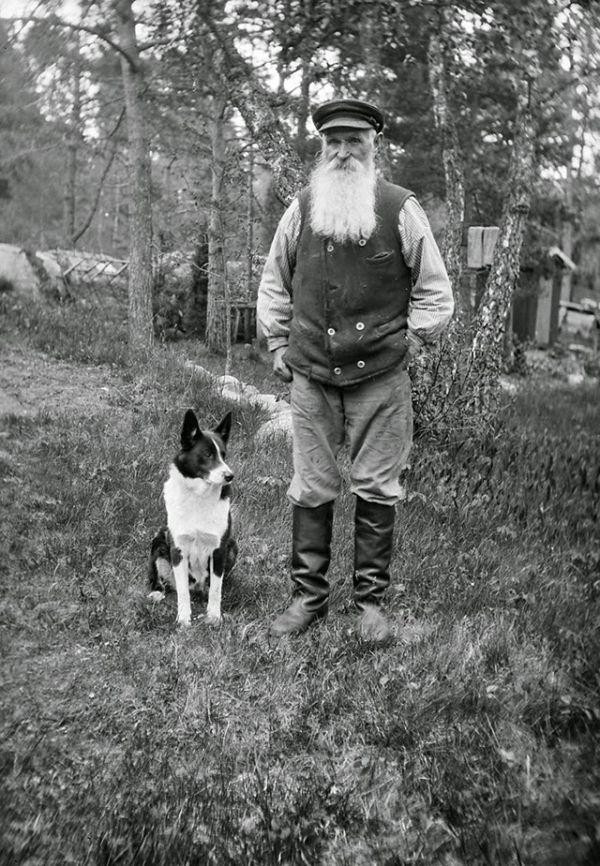 Einar-Erici-Swedish-life-1930s-04