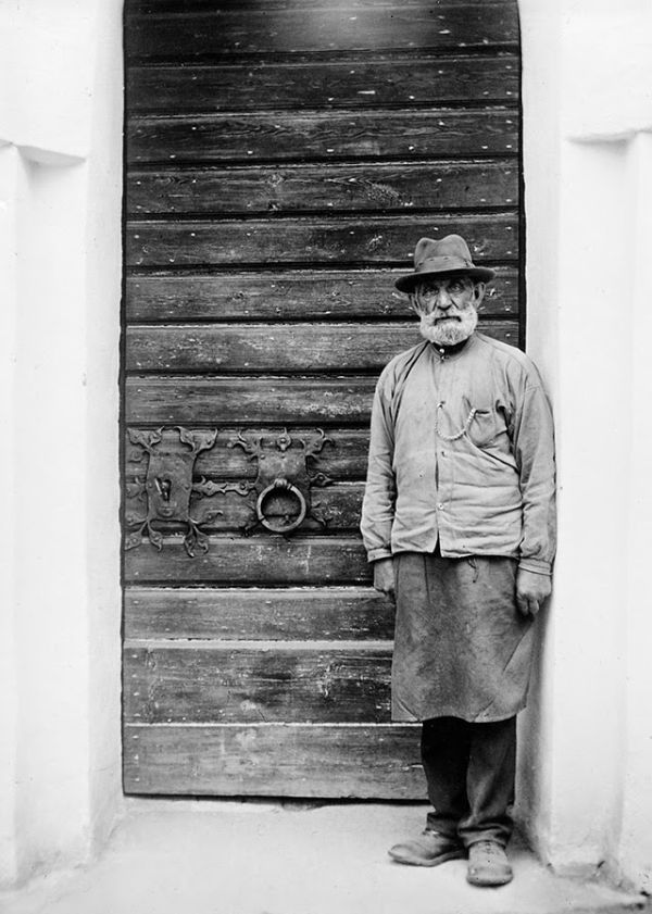 Einar-Erici-Swedish-life-1930s-11