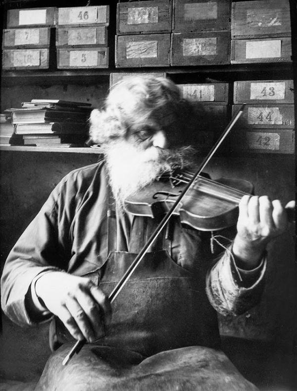 Einar-Erici-Swedish-life-1930s-19