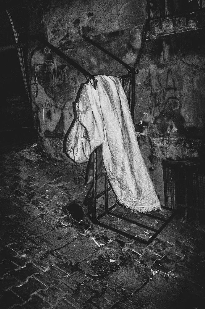 © Francesco Merlini