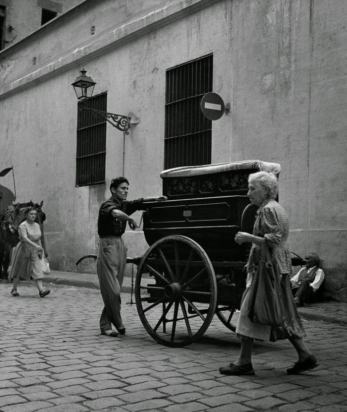 Francesc-Catala-Roca-Madrid-Barcelona-in-the-1950-01
