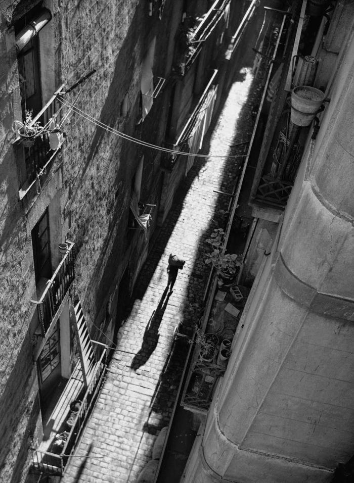 Francesc-Catala-Roca-Madrid-Barcelona-in-the-1950-02