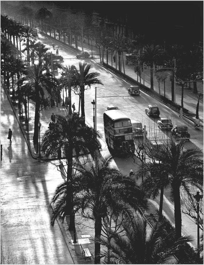 Francesc-Catala-Roca-Madrid-Barcelona-in-the-1950-03