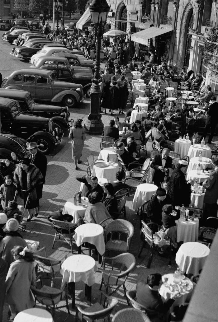 Francesc-Catala-Roca-Madrid-Barcelona-in-the-1950-04