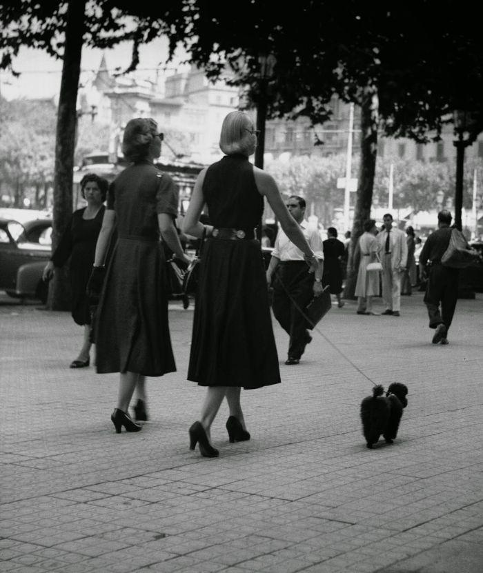 Francesc-Catala-Roca-Madrid-Barcelona-in-the-1950-05