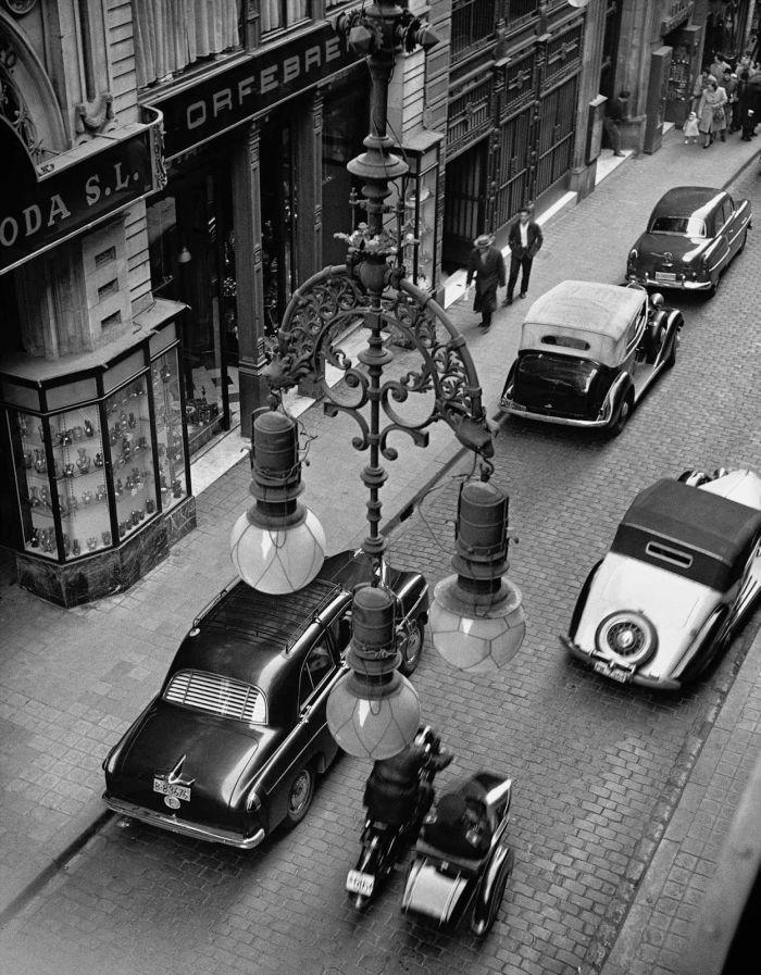 Francesc-Catala-Roca-Madrid-Barcelona-in-the-1950-06