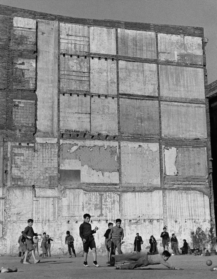 Francesc-Catala-Roca-Madrid-Barcelona-in-the-1950-07