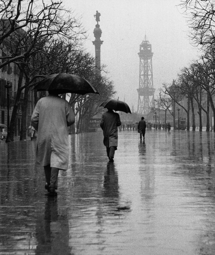 Francesc-Catala-Roca-Madrid-Barcelona-in-the-1950-08