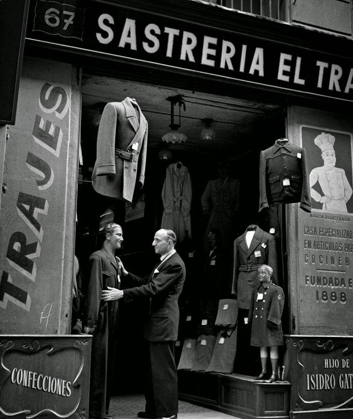 Francesc-Catala-Roca-Madrid-Barcelona-in-the-1950-09