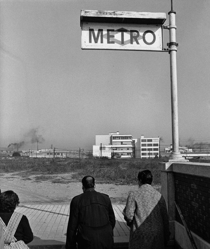 Francesc-Catala-Roca-Madrid-Barcelona-in-the-1950-10