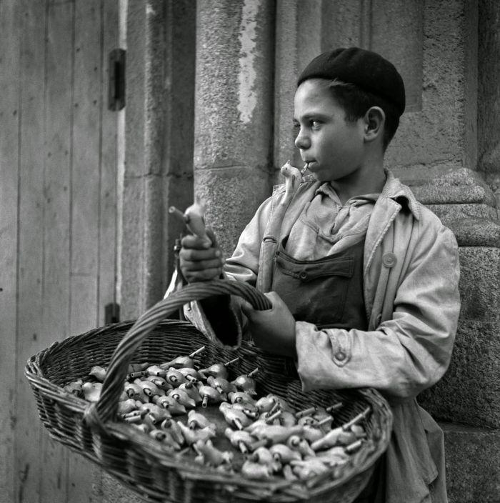 Francesc-Catala-Roca-Madrid-Barcelona-in-the-1950-13