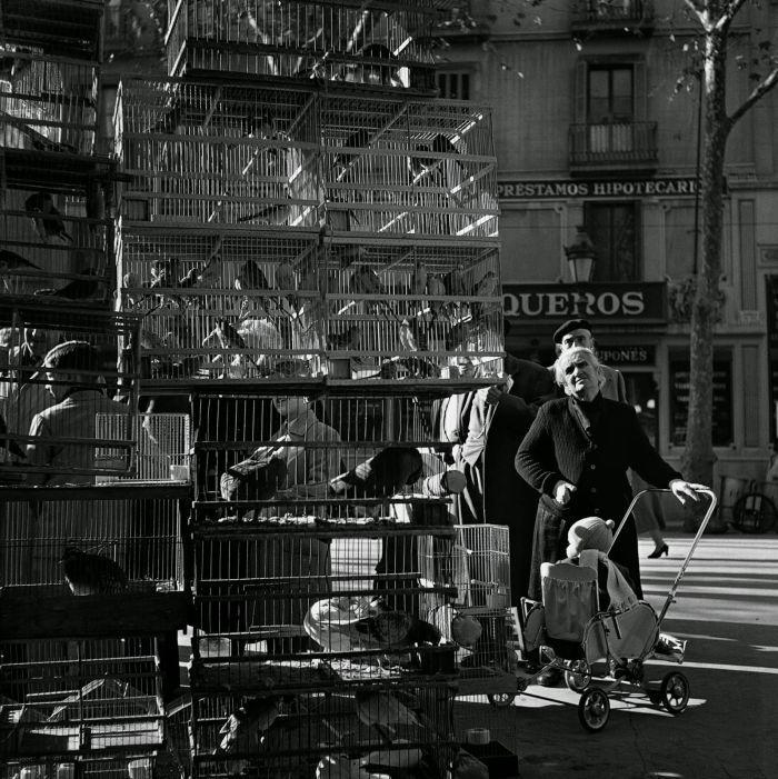 Francesc-Catala-Roca-Madrid-Barcelona-in-the-1950-14