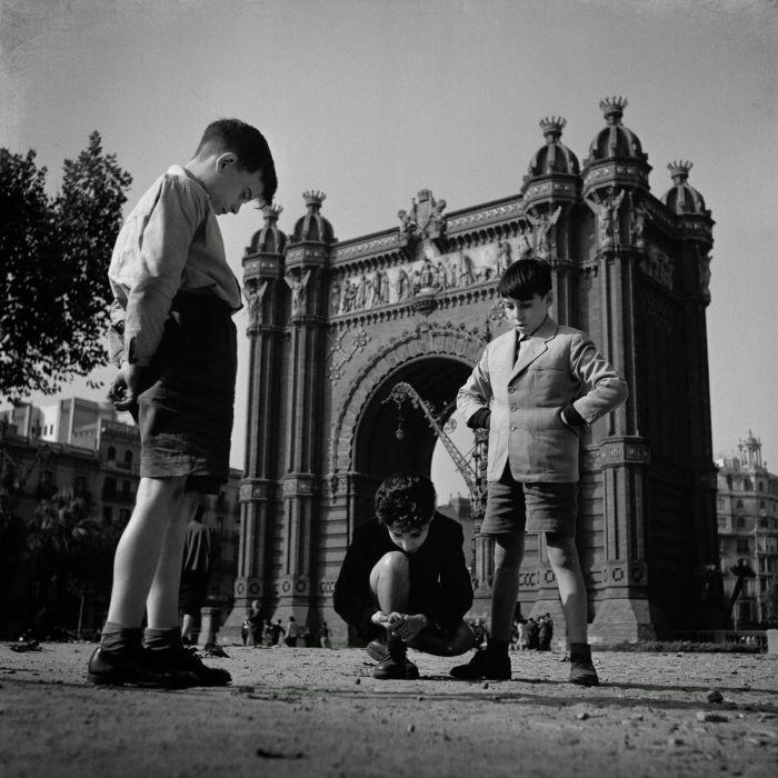 Francesc-Catala-Roca-Madrid-Barcelona-in-the-1950-15