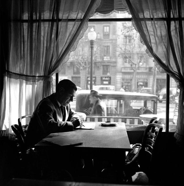 Francesc-Catala-Roca-Madrid-Barcelona-in-the-1950-17