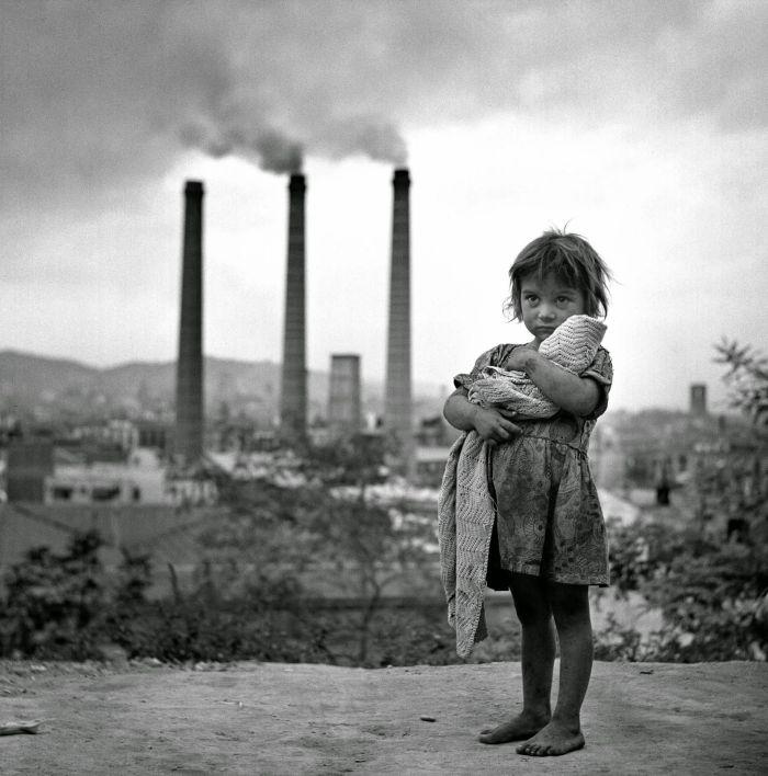 Francesc-Catala-Roca-Madrid-Barcelona-in-the-1950-19