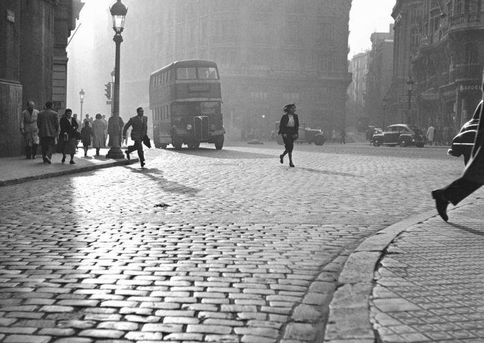 Francesc-Catala-Roca-Madrid-Barcelona-in-the-1950-20