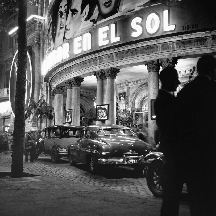 Francesc-Catala-Roca-Madrid-Barcelona-in-the-1950-23