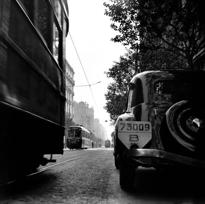 Francesc-Catala-Roca-Madrid-Barcelona-in-the-1950-24