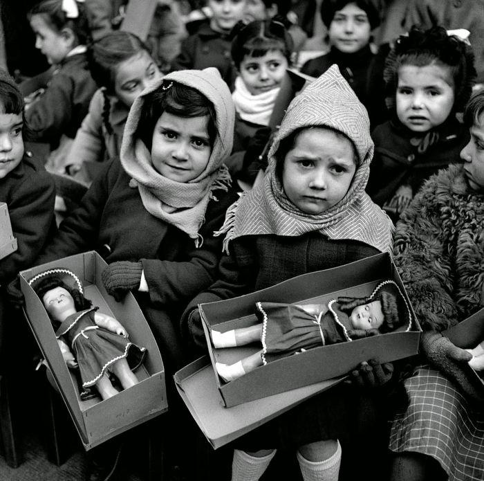 Francesc-Catala-Roca-Madrid-Barcelona-in-the-1950-25