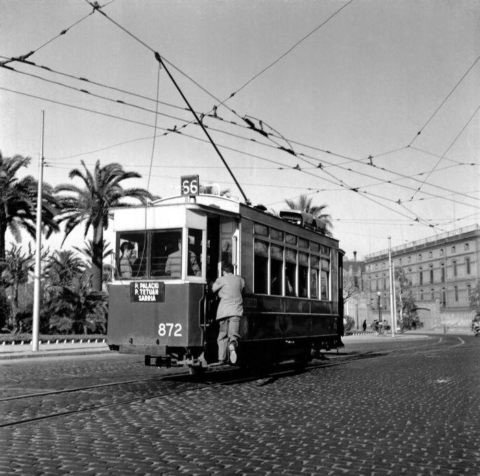 Francesc-Catala-Roca-Madrid-Barcelona-in-the-1950-27