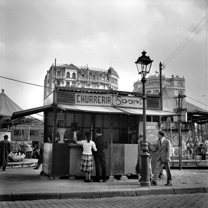 Francesc-Catala-Roca-Madrid-Barcelona-in-the-1950-28