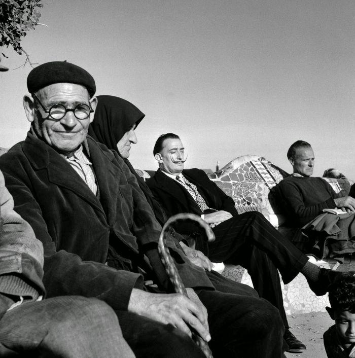 Francesc-Catala-Roca-Madrid-Barcelona-in-the-1950-29