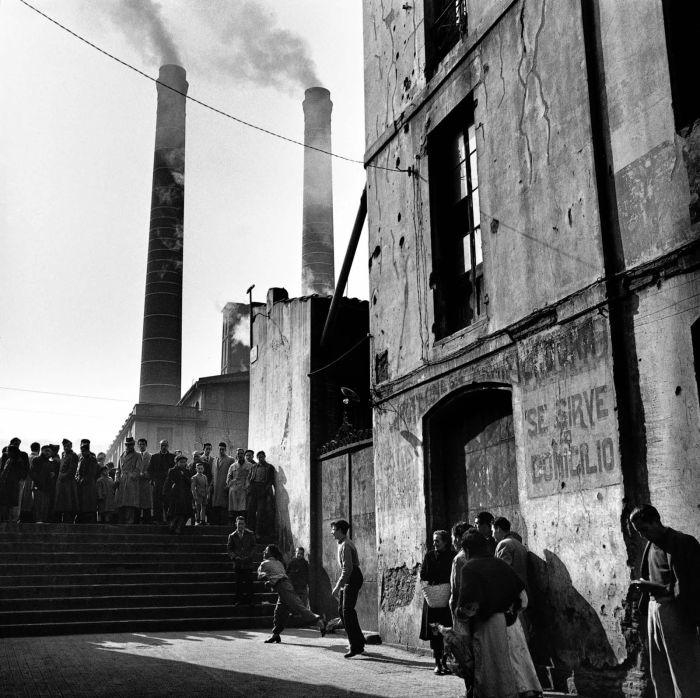 Francesc-Catala-Roca-Madrid-Barcelona-in-the-1950-30