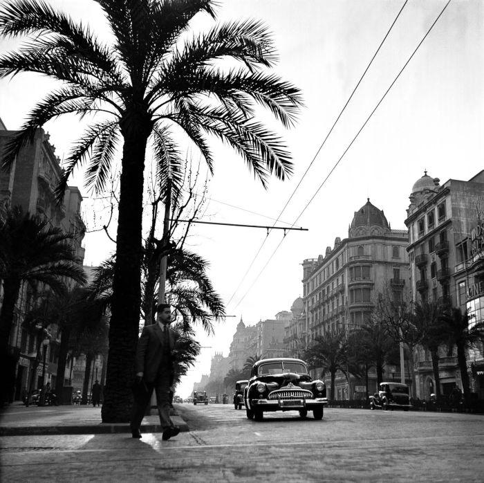 Francesc-Catala-Roca-Madrid-Barcelona-in-the-1950-31