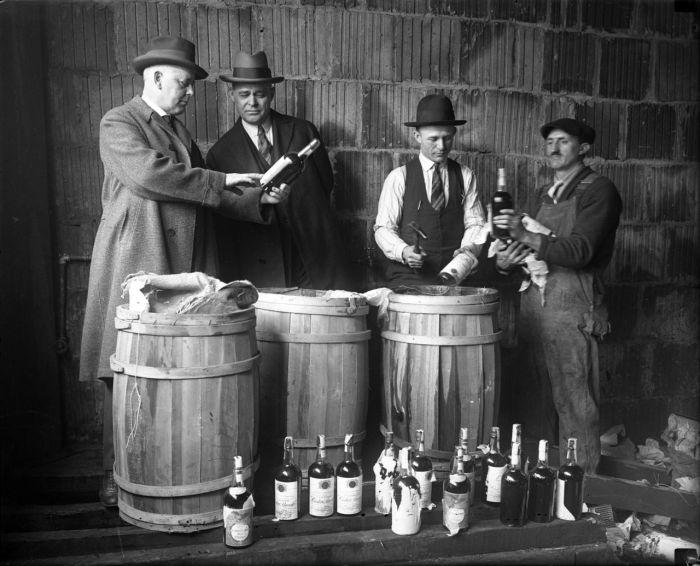 HIST prohibition-6.jpg