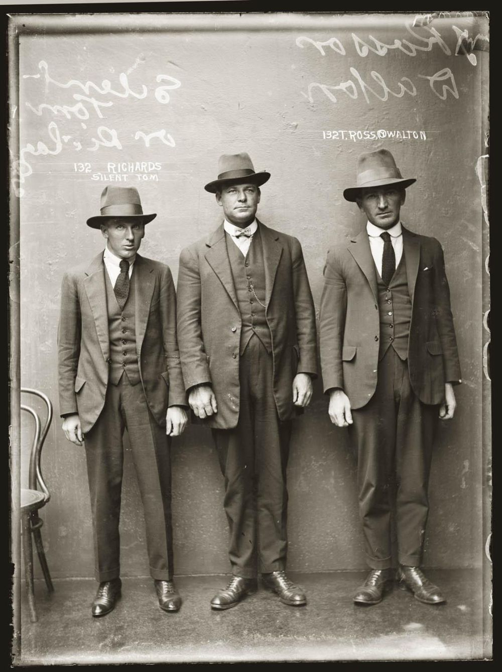 Glass-Plate-Mugshots-from-the-1920-02