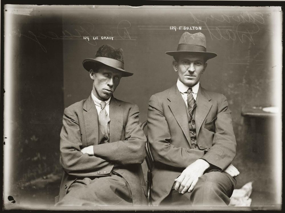 Glass-Plate-Mugshots-from-the-1920-03