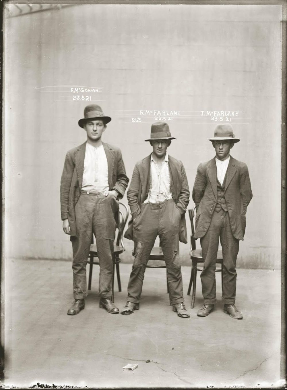 Glass-Plate-Mugshots-from-the-1920-04