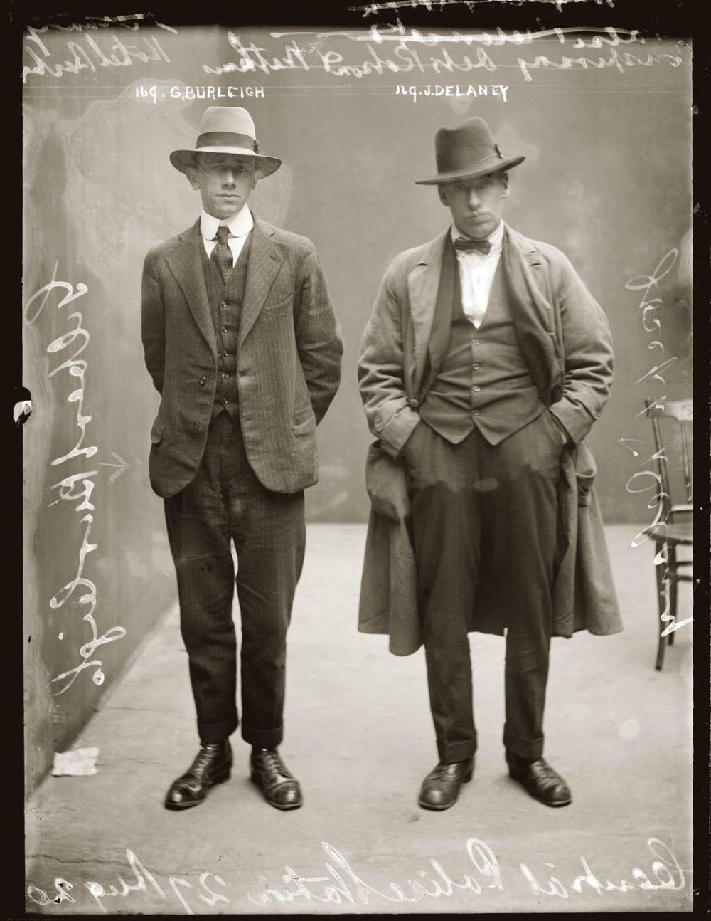 Glass-Plate-Mugshots-from-the-1920-05
