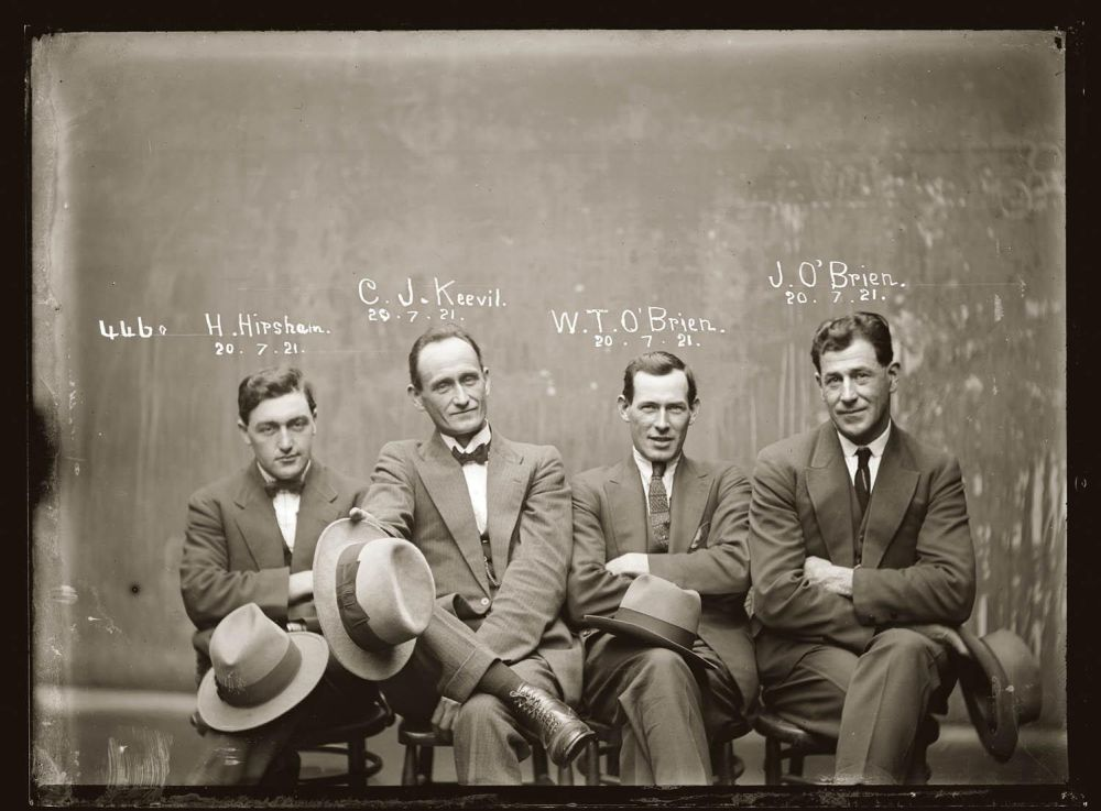 Glass-Plate-Mugshots-from-the-1920-06