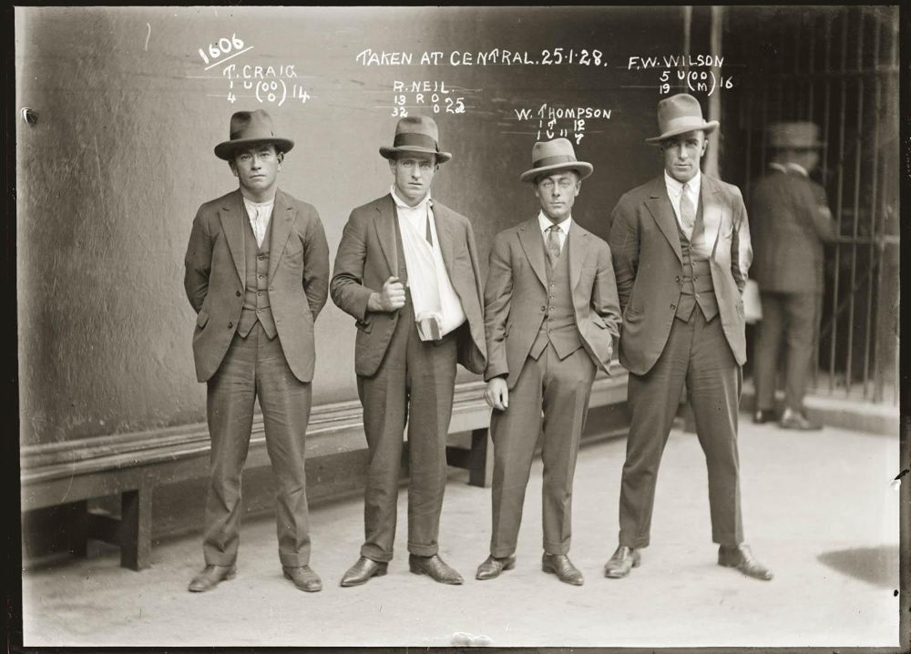 Glass-Plate-Mugshots-from-the-1920-07