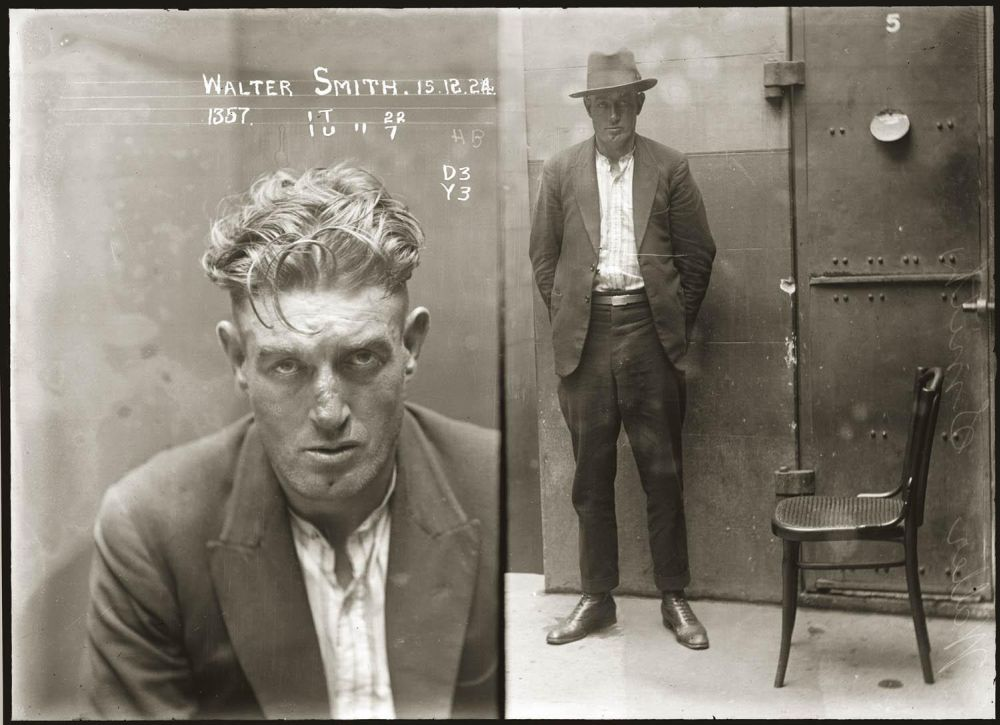 Glass-Plate-Mugshots-from-the-1920-09