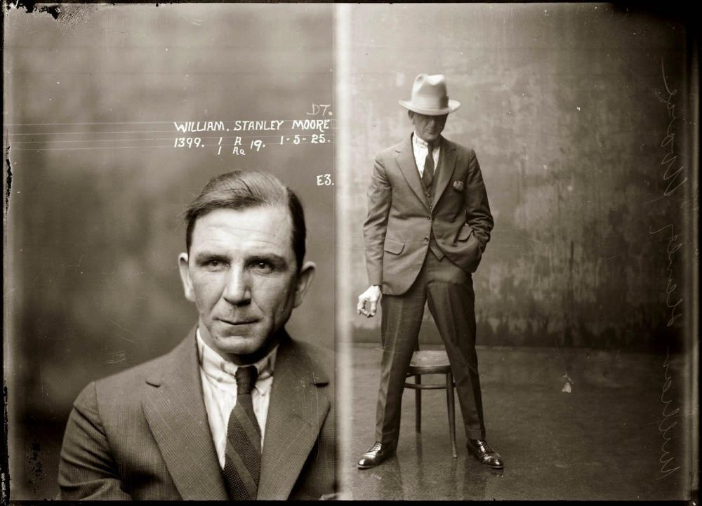 Glass-Plate-Mugshots-from-the-1920-10