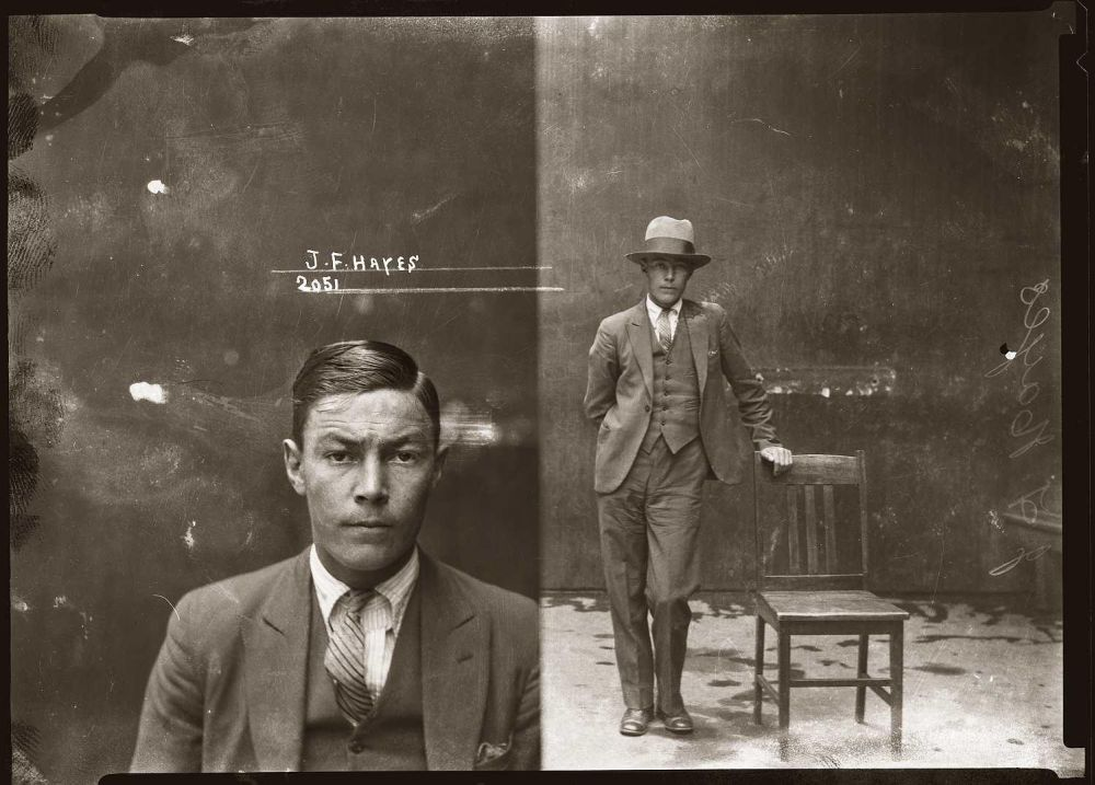 Glass-Plate-Mugshots-from-the-1920-11