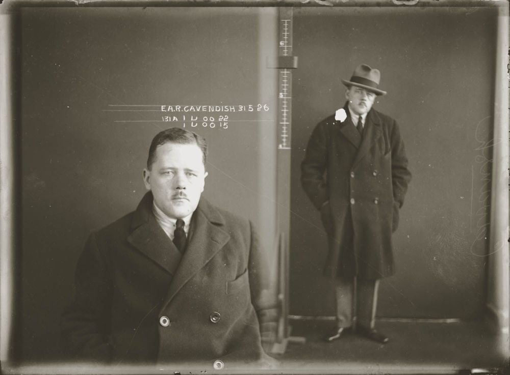 Glass-Plate-Mugshots-from-the-1920-12