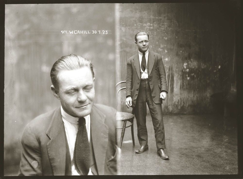 Glass-Plate-Mugshots-from-the-1920-13